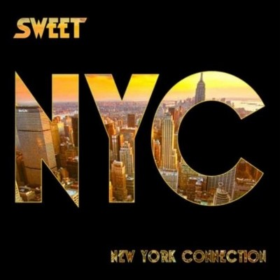 SweetNYConnection
