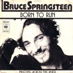 bruce_springsteen_born_to_run-CBS3661-1225390687