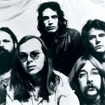 800px-Steely_Dan_in_its_Original_Incarnation,_Circa_1973