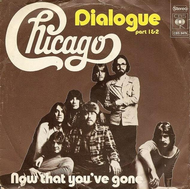 ChicagoDialogue