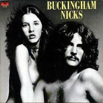BuckinghamNicks