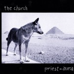 ChurchPriestAura