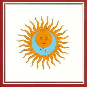 album-larks-tongues-in-aspic-30th-anniversary-edition-remastered