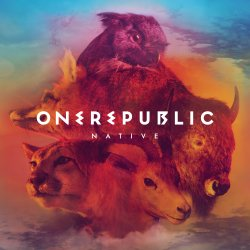 OneRepublicNative