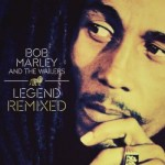 MarleyLegendRemixed