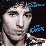 SpringsteenTheRiver