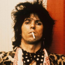 GW1001_Keith_RICHARDS