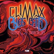 ClimaxBluesBandSenseOfDirection