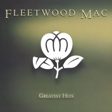 FleetwoodMac Greatest Hits