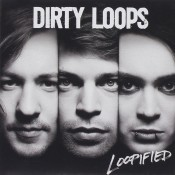 DirtyLoops Loopified