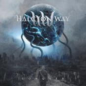 Halcyon Way Conquer