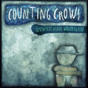 Counting CrowsSomewhere Under Wonderland