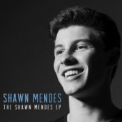 Shawn Mendes EP