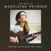 Madeleine Peyroux Keep Me In Your Heart