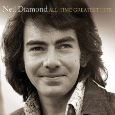 ND ALL Time Greatest Hits