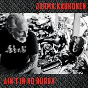 Jorma Kaukonen Ain't In No Hurry