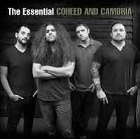 Essential Coheed And Cambria