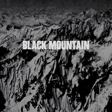 Black Mountain Black Mountain 10th Anniversary Deluxe Edition