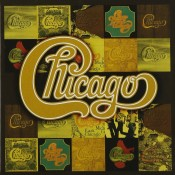 Chicago Studio Albums 1969-1978 v1