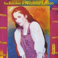 Nicolette Larson The Very Best