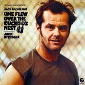 One-Flew-Over-the-Cuckoos-Nest Nitzsche