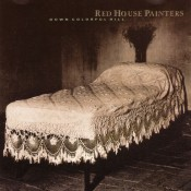 Red House Painters Down Colorful Hill LP