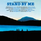 Stand By Me LP