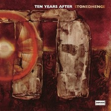 Ten Years After Stonehenged