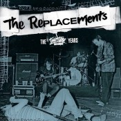 Replacements The TwinTone Years