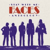 Faces Anthology Stay With Me