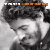 Essential Bruce Springsteen