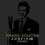 FS, A Voice On Air