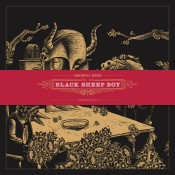 Okkervil River Black Sheep Boy 10th Anniversary