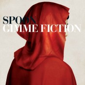 Spoon Gimme Fiction 10th Anniversary Deluxe