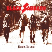 Black Sabbath Past Lives