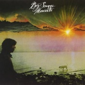 Boz Scaggs - Moments