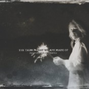 Mary Chapin Carpenter The Things That We Are Made Of