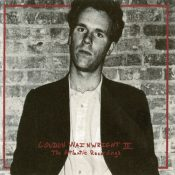 Loudon Wainwright The Atlantic Recordings