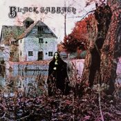 Black Sabbath BS