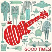 Monkees Good Times