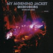 My Morning JAcket Okonokos