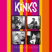 kinks-the-mono-collection