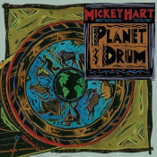 mickey-hart-planet-drum-25th-anniversary
