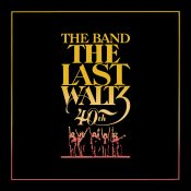 the-band-the-last-waltz-40th