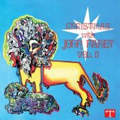 john-fahey-christmas-vol-2