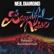 neil-diamond-beautiful-noise