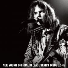 neil-young-official-release-series-8-12