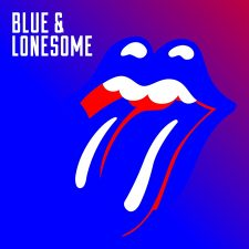 rs-blue-lonesome