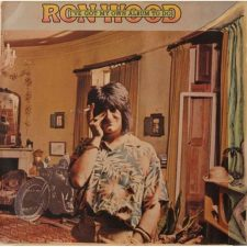 ron-wood-ive-got-my-own-album-to-do