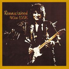 ronnie-wood-now-look
